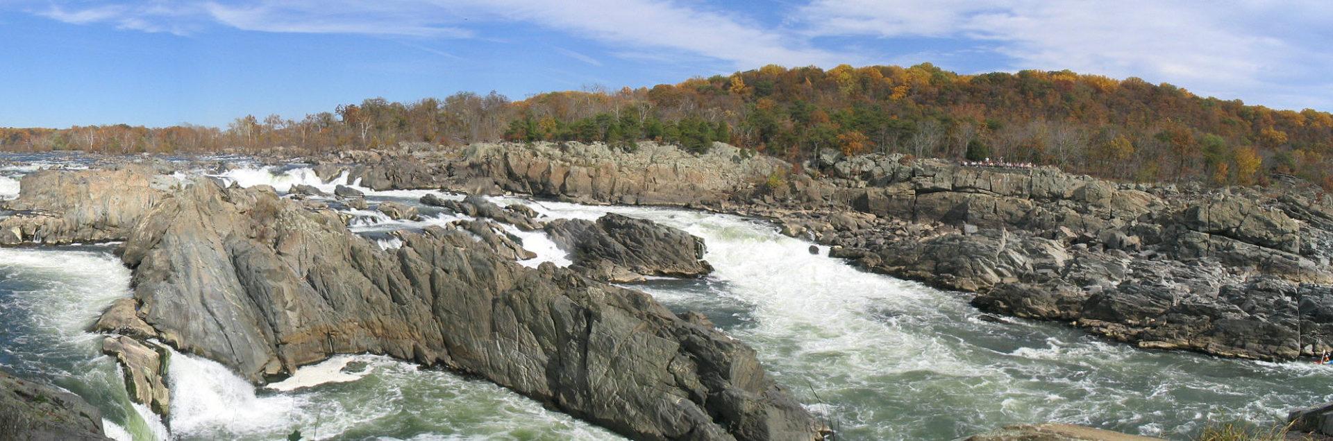 TNA35 - White - Great Falls hi-res